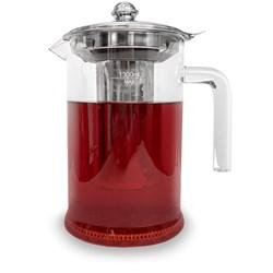 Bule de Aquecimento por Indução Smart Duo Teapot 1.5L Moncloa