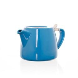 Bule de Chá com Infusor Swift Duo Teapot 500ml Moncloa