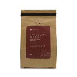 Café Chocolate Bloom 200g Dop