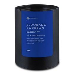 Café Eldorado Bourbon 200g Dop