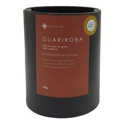 Café Guariroba 200g Dop