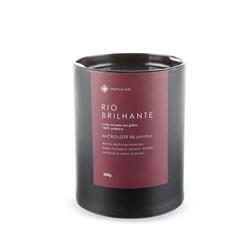 Café Rio Brilhante 200g Dop