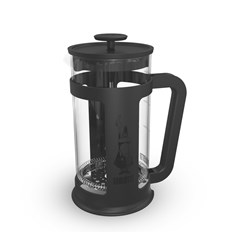 Cafeteira French Press Smart  1L Bialetti