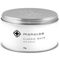 Chá Branco Classic White