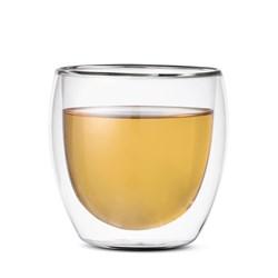 Chá Branco Toronto Nights