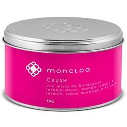 Chá Honeybush Crush