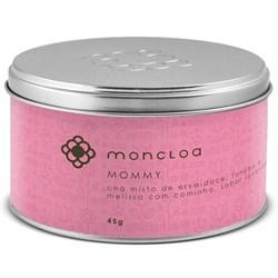 Chá Infusão de Ervas Mommy