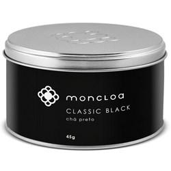Chá Preto Classic Black