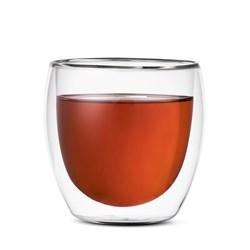 Chá Puerh Bourbon Vanilla