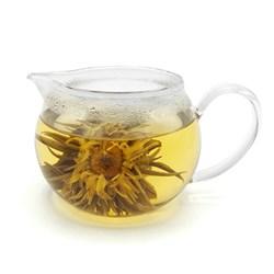 Chá Verde Blossom
