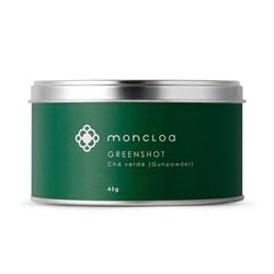 Chá Verde Puro Greenshot