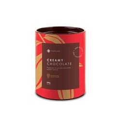 Chocolate Quente Cremoso Creamy Chocolate 200g Moncloa