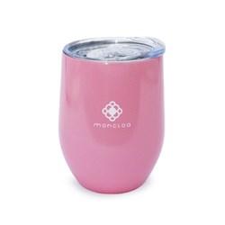 Copo Térmico Candy Cup 350ml Moncloa
