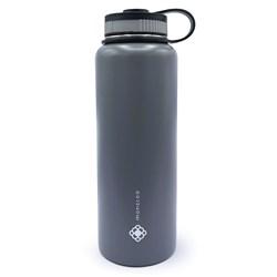 Garrafa Térmica  T-Bottle 1200ml Moncloa