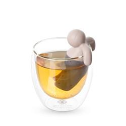 Infusor Mr Tea Moncloa