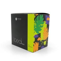 Kit de Chá Iced Tea