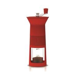 Moedor de Café Manual Bialetti